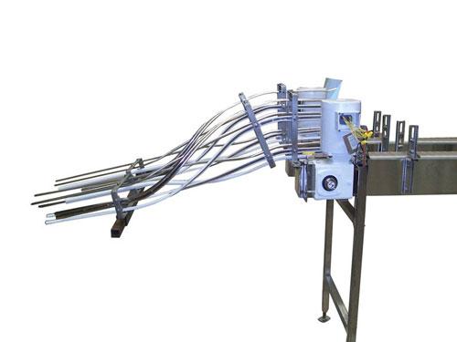 Can Rinsers Amp Twists Longwood Florida Uni Pak Corp