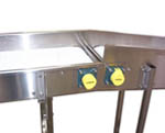 Customized Conveyor